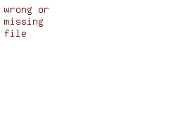 Ще направят ли агророботите революция в селското стопанство?