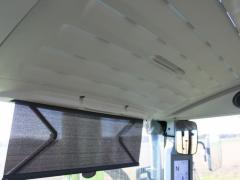 СПОДЕЛЕНО ОТ ОПИТА: Трактор CLAAS ARION 460 с челен товарач - Изненадващо удобен - ЧАСТ 2