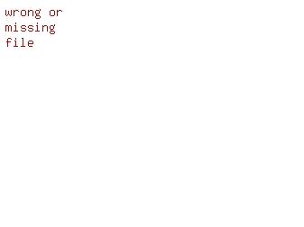 Трактор CLAAS модел AXION 840 CEBIS