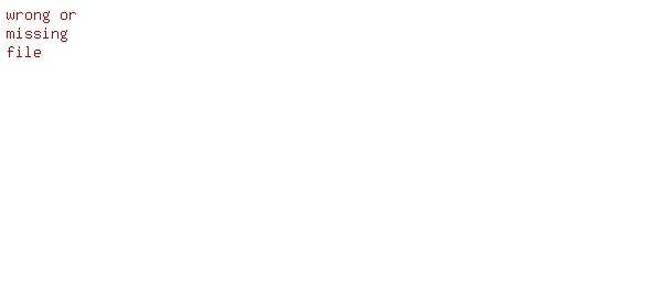 Сигнален буркан 12V  Granit